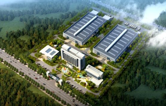 中国项目工程咨询网